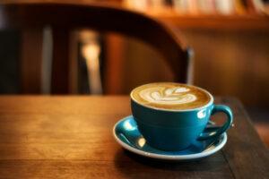 nespresso cups bestellen